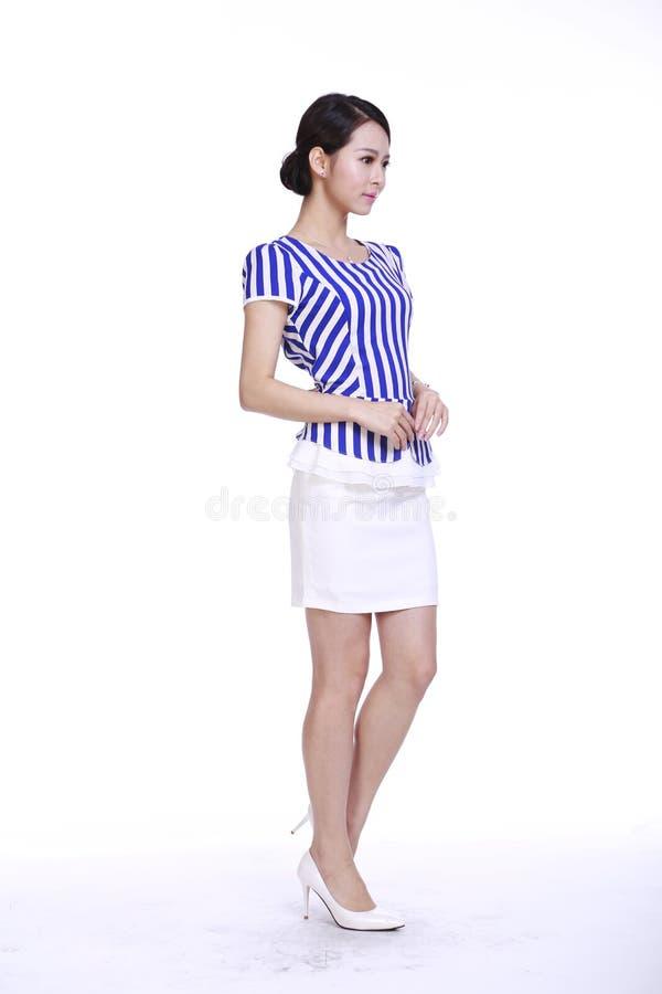 Free Working Woman Royalty Free Stock Photo - 51367955