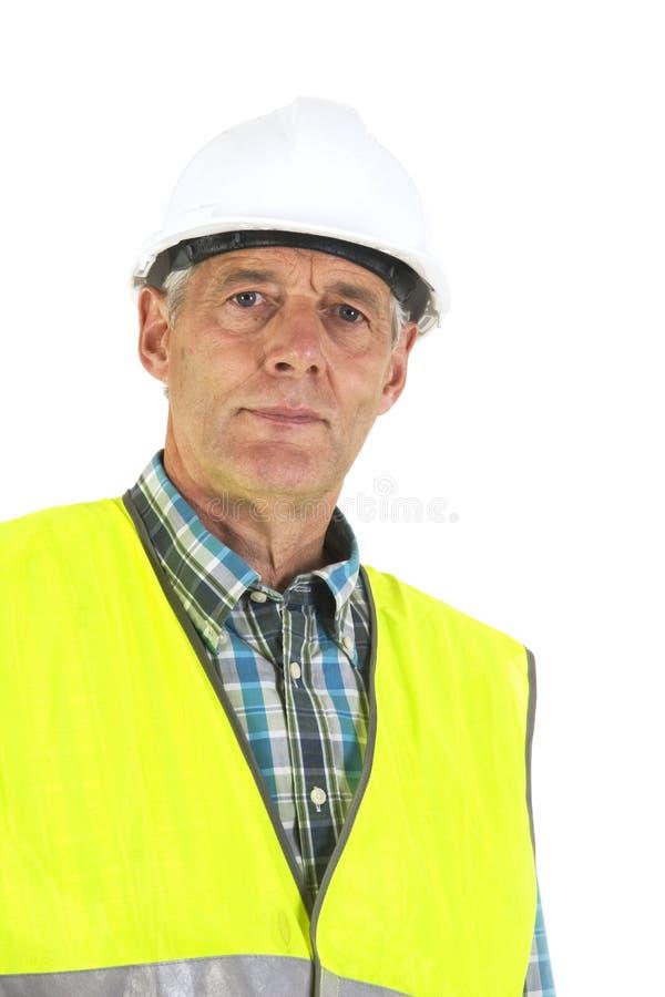 workman arkivfoton