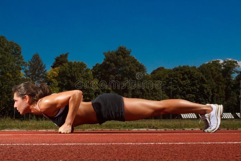 workout στοκ φωτογραφίες με δικαίωμα ελεύθερης χρήσης
