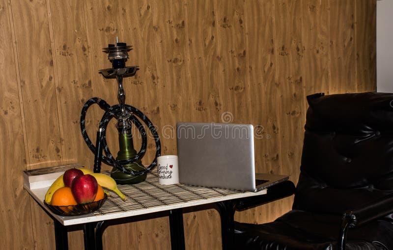 workplace photo stock