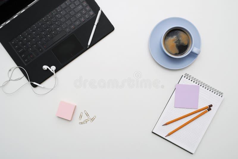 workplace fotografia stock libera da diritti
