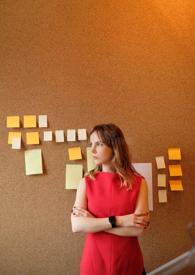 workplace immagini stock libere da diritti