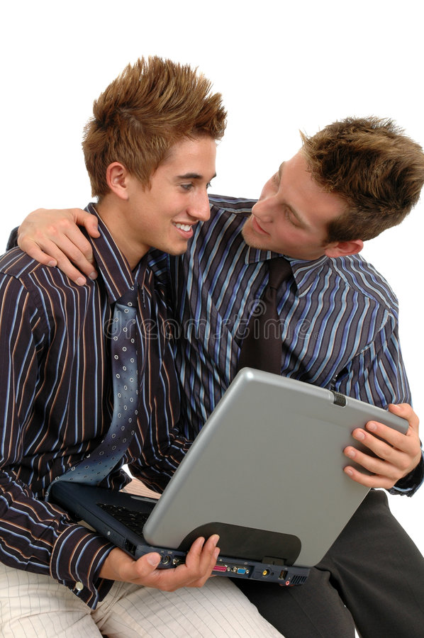 Download Workplace Advance Stock Images - Image: 2007824