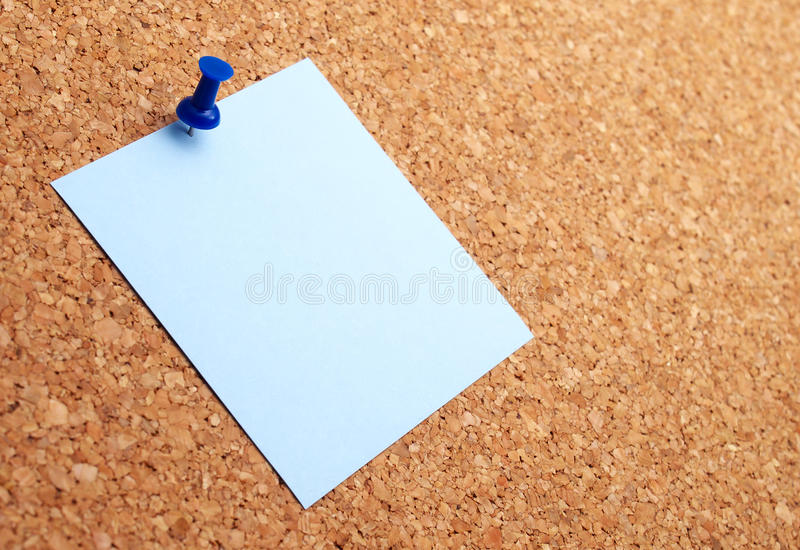 Download Workplace stock image. Image of color, empty, notepaper - 31354113