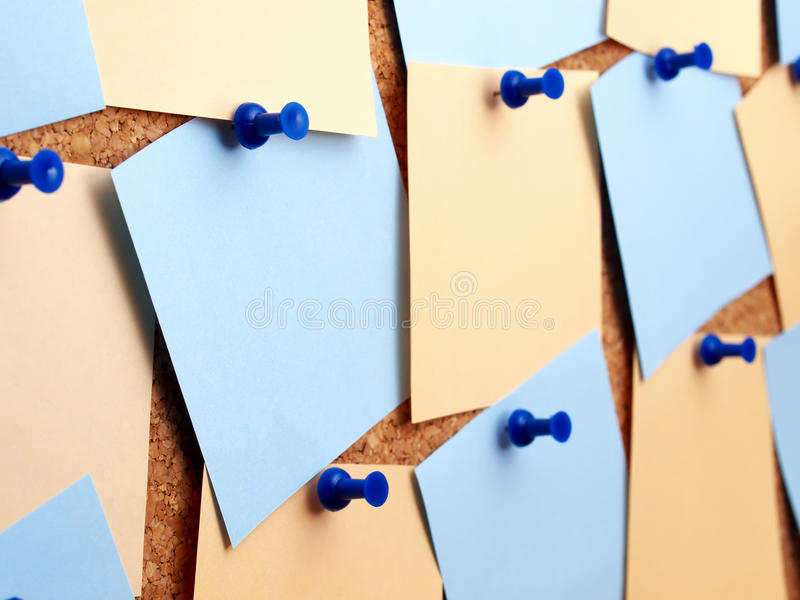 Download Workplace stock image. Image of blank, board, education - 31354185