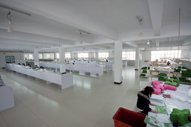 Workshop stock fotografie