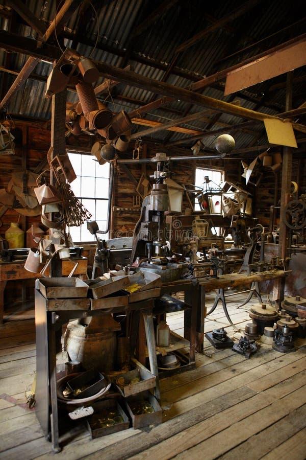 Download Workshop stock image. Image of equipment, material, utensils - 26922459