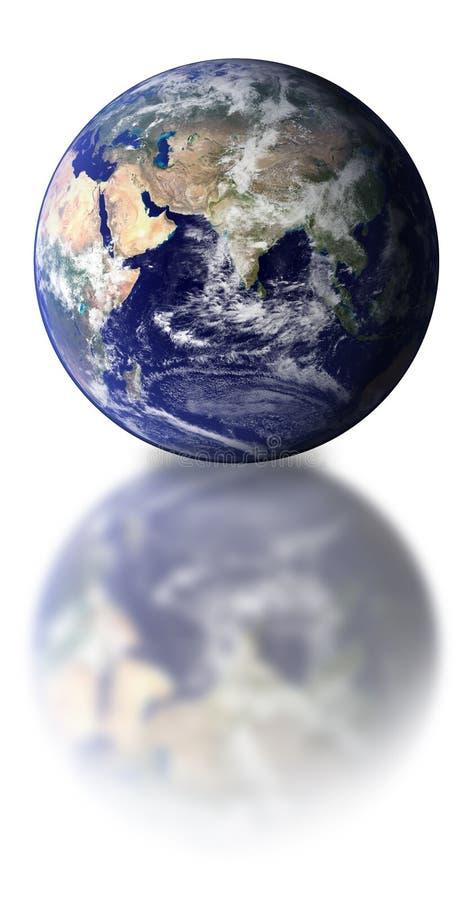 Download World stock illustration. Illustration of equator, country - 8048418