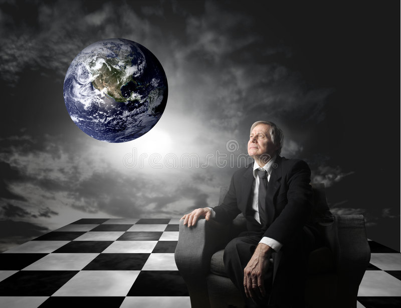 Download World Stock Photo - Image: 8476040