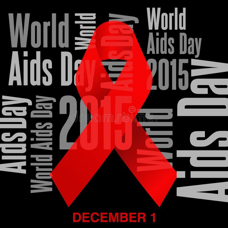 World Aids Day, Poster And Quotes, Inspirational Message ...