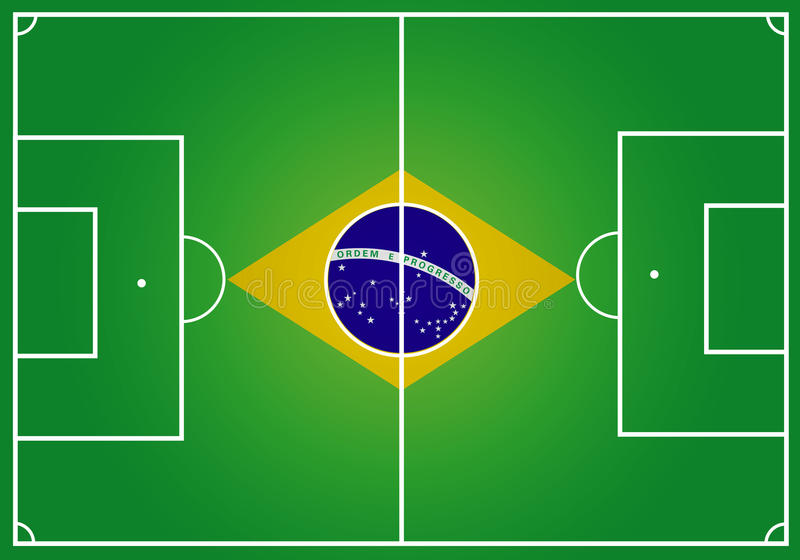 Download World Cup Stock Photos - Image: 32424283