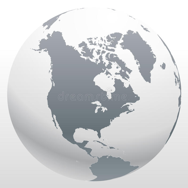 World globe map stock vector illustration of country 41876355 download world globe map stock vector illustration of country 41876355 gumiabroncs Gallery
