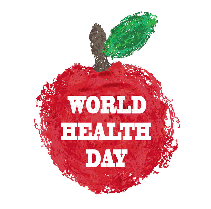 world health day World blood donor day: june 14, 2017 the world health organization designates several health days throughout the year to raise awareness about a number of health.