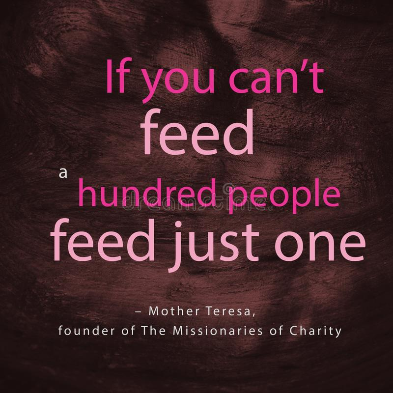 World Humanitarian Day QUOTES FROM FAMOUS HUMANITARIANS. World Humanitarian Day QUOTES FROM FAMOUS HUMANITARIAN Mother Teresa, Humanitarian people charity with stock photos