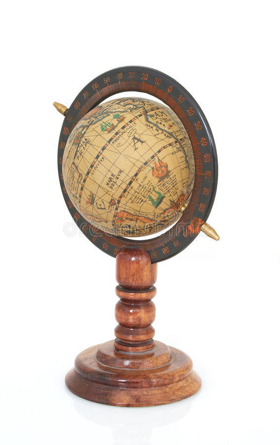 Download World map stock image. Image of europe, geography, europa - 1518477