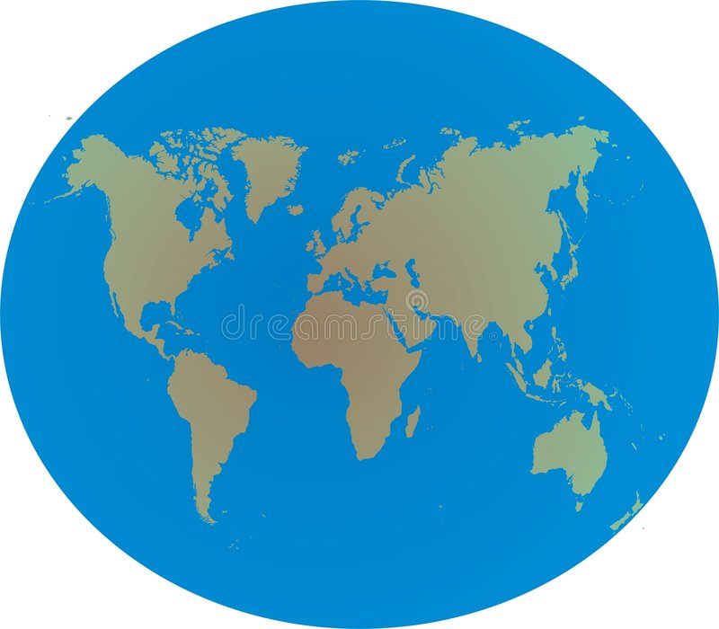 Primap world maps at globe map of europe globe map of india watch download world map on globe stock vector illustration of background 2096320 gumiabroncs Gallery
