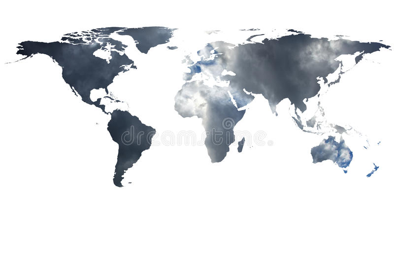 World map and smoke stock image image of danger idea 77634261 download world map and smoke stock image image of danger idea 77634261 gumiabroncs Image collections