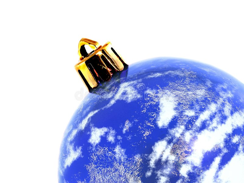 World peace royalty free stock photo