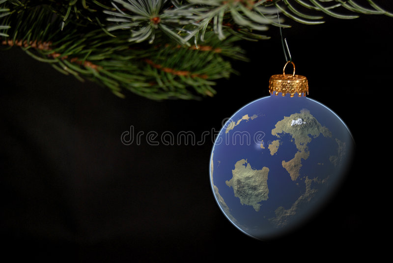 Download World Peace stock illustration. Image of uniqueness, digital - 7384786
