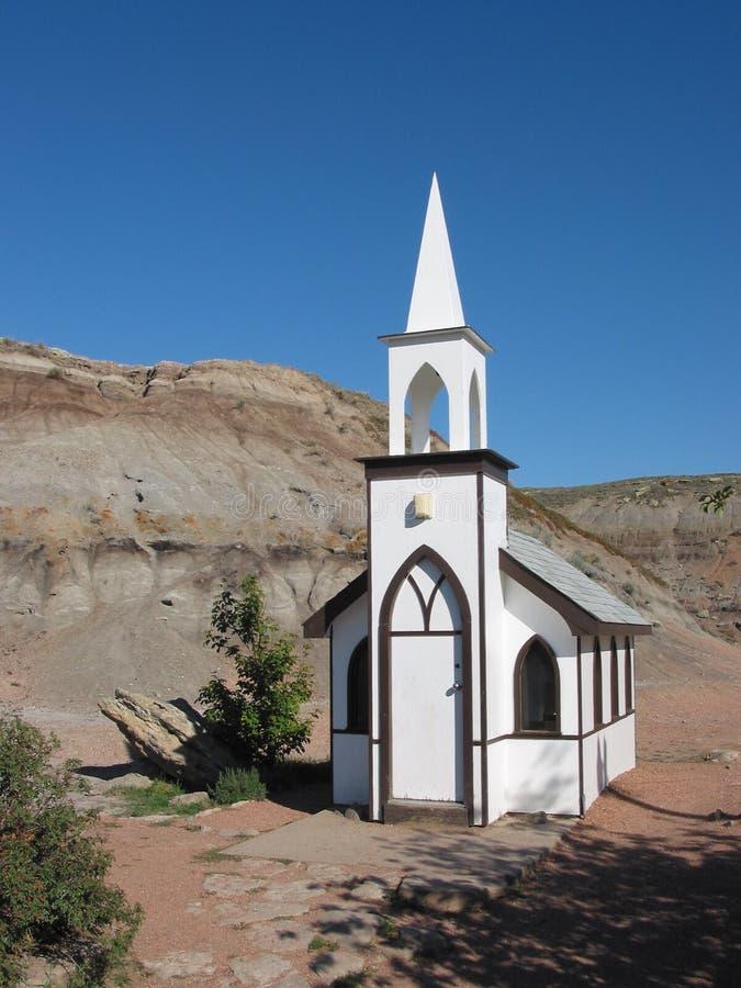 World S Smallest Church Stock Photos