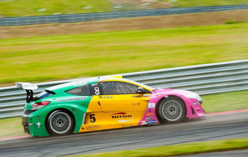 Download World Series by Renault editorial image. Image of event - 31875935