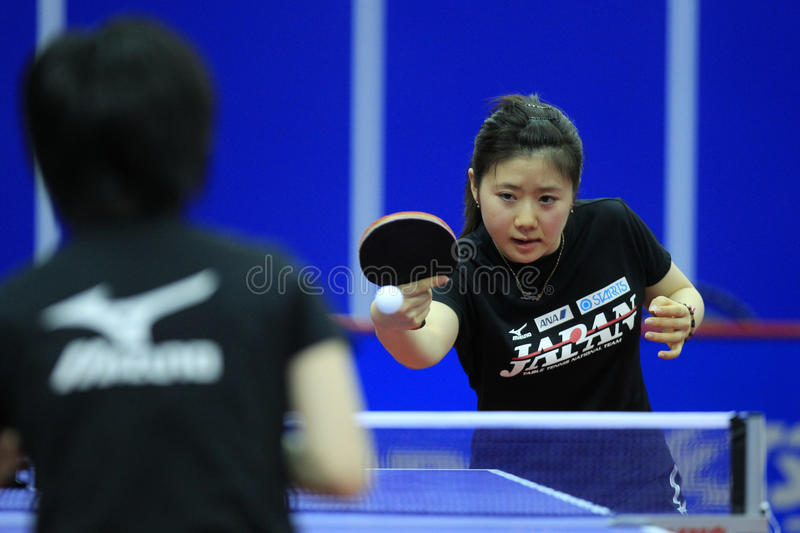 World team table tennis championships editorial photography image of russia event 14407982 - World table tennis championships ...