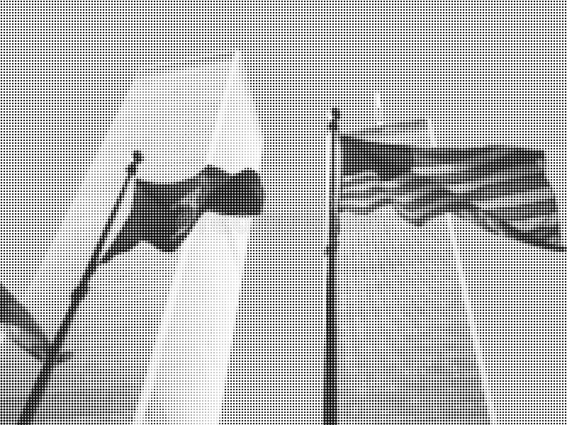 World Trade Center de intervalo mínimo ilustração royalty free