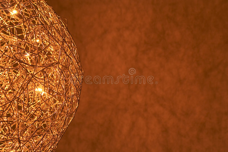 Download World of wires stock photo. Image of abstract, explosions - 2259990