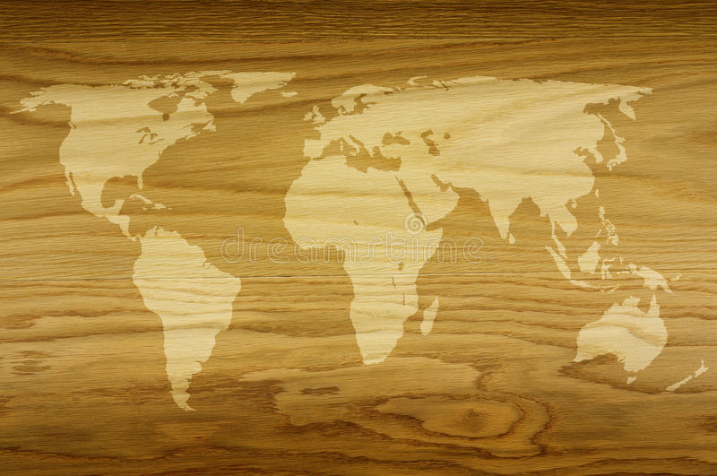 Download World Of Wood Stock Photography - Image: 26905542