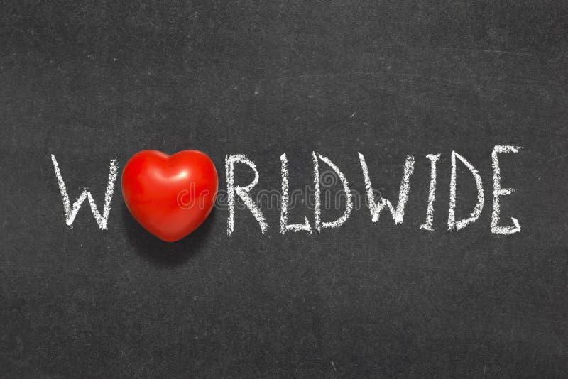 worldwide fotos de archivo libres de regalías