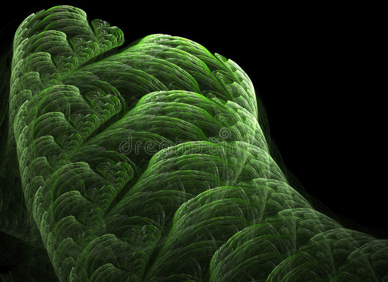 Worm Gemüse vektor abbildung