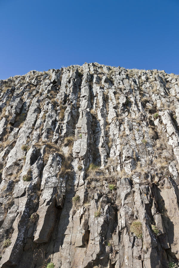 Download Worms view of a cliff stock image. Image of nature, vertical - 26316639