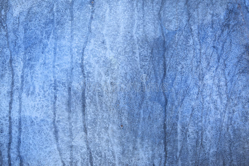Worn Metal Background royalty free stock image
