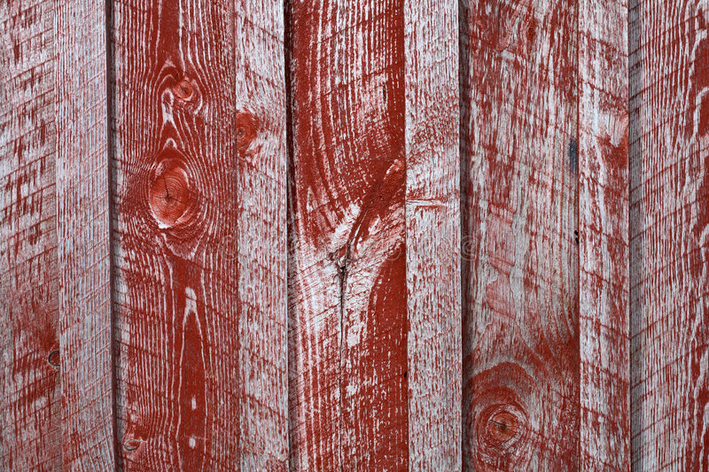 Download Worn Paint Royalty Free Stock Images - Image: 2005729