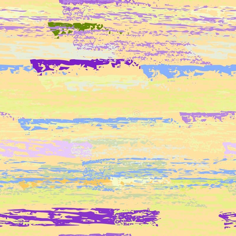 Worn Texture Chalk Coal Surface. Pinstripe vector illustration