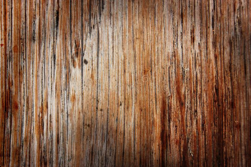 Worn weathered stock images