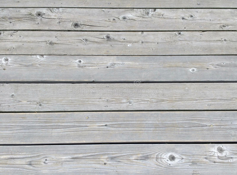 Worn Down Wooden Planks ~ Worn weathered wood boards stock photo image of details