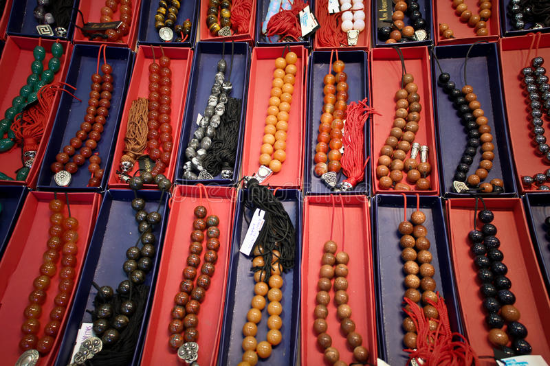 Download Worry Beads Stock Photography - Image: 16596972
