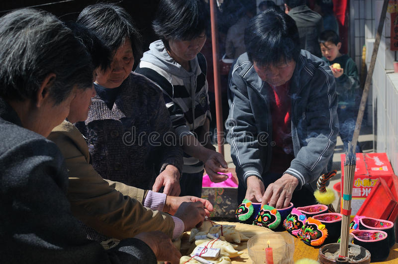 Download Worship editorial photo. Image of customs, worship, containers - 24202716