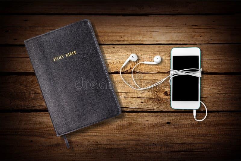 Worship. Music church gospel religion no peace stock image