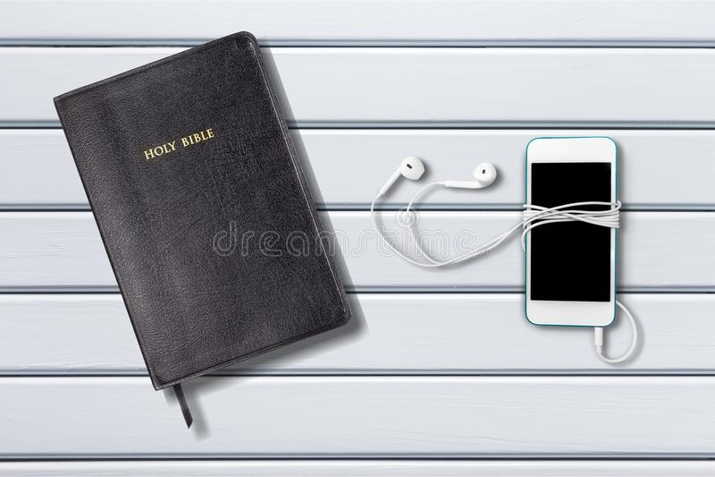 Worship. Music church gospel religion no peace royalty free stock image