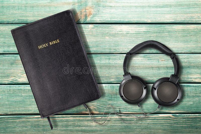 Worship. Music church gospel religion no peace stock images