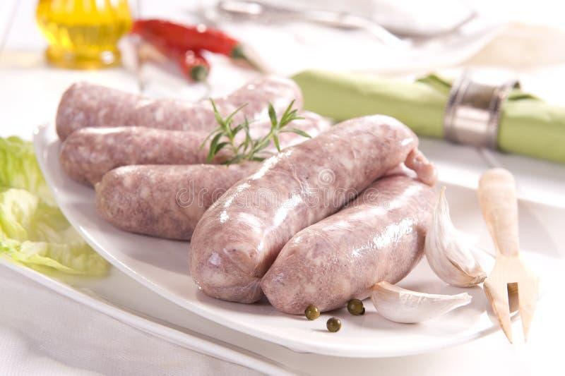 Download Worst stock foto. Afbeelding bestaande uit voedsel, vork - 39101190