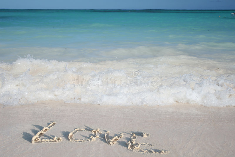 Flirt strand kostenlos