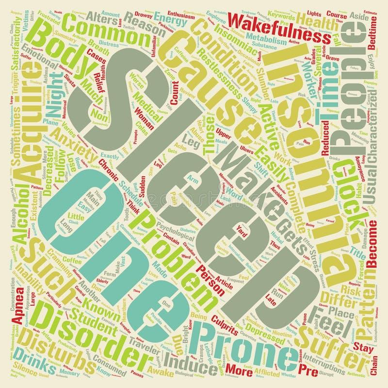 Wort-Wolken-Text-Hintergrund-Konzept vektor abbildung