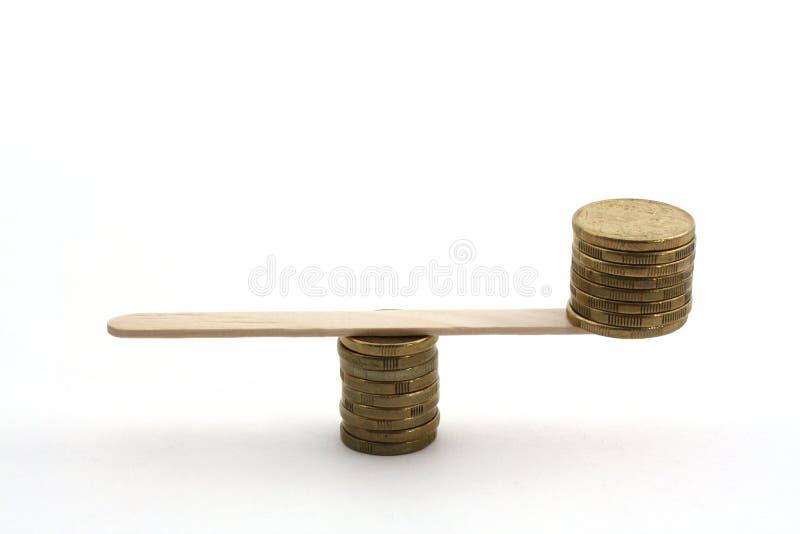 Download Worth stock image. Image of balance, dollar, finance - 16484441