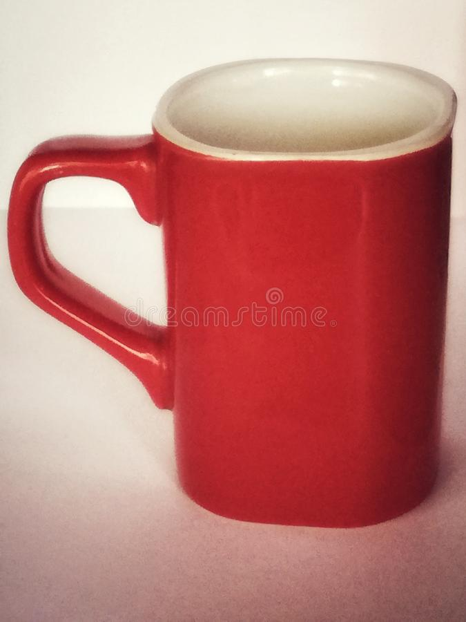 Would you like a cup of tea? stock photo