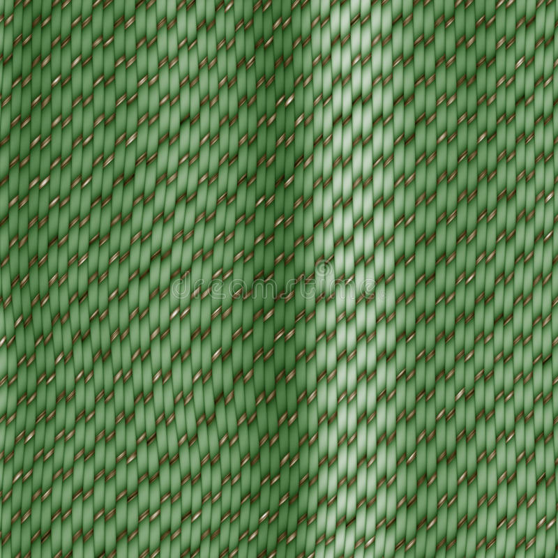 Download Woven background stock illustration. Image of seamless - 17105181