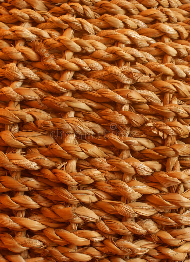 Download Woven basket background stock photo. Image of weave, woven - 22062910