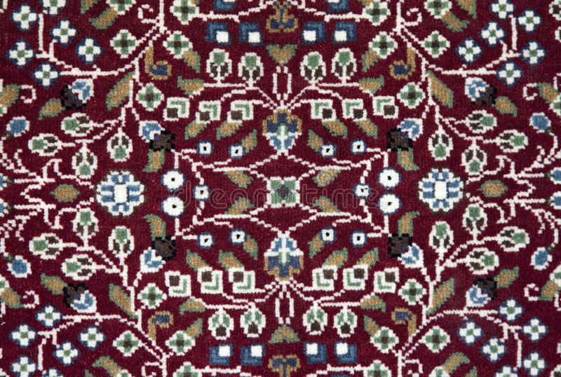 Download Woven cloth stock photo. Image of material, made, traditional - 27053060